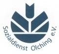 Logo Sozialdienst Olching