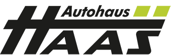 Logo Autohaus Haas