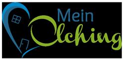 Logo MeinOlching
